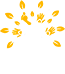 lifeloop logo tree